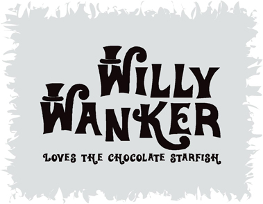 Willy Wanker Funny T-Shirt